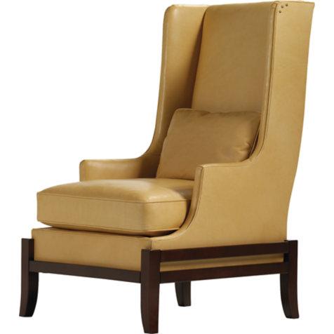 Laura Kirar Chair