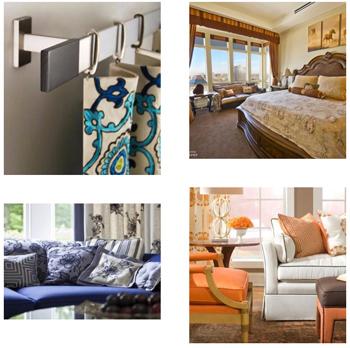 custom-draperies-and-bedding