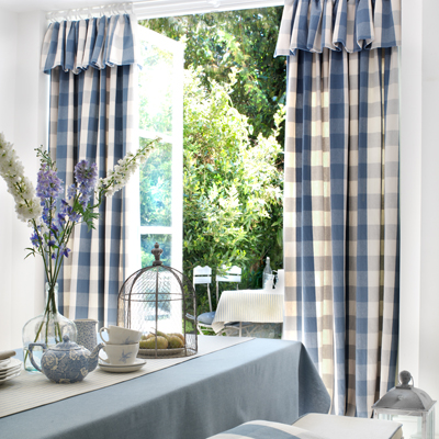 Country Linene Collection