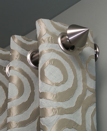 custom-drapery-panels-with-grommets-on-busche-drapery-rods